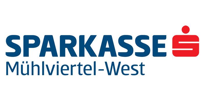 Logo Sparkasse Mühlviertel West Der Veldner