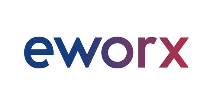 eworx Der Veldner Mitgliedsbetrieb